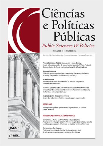 cover 22